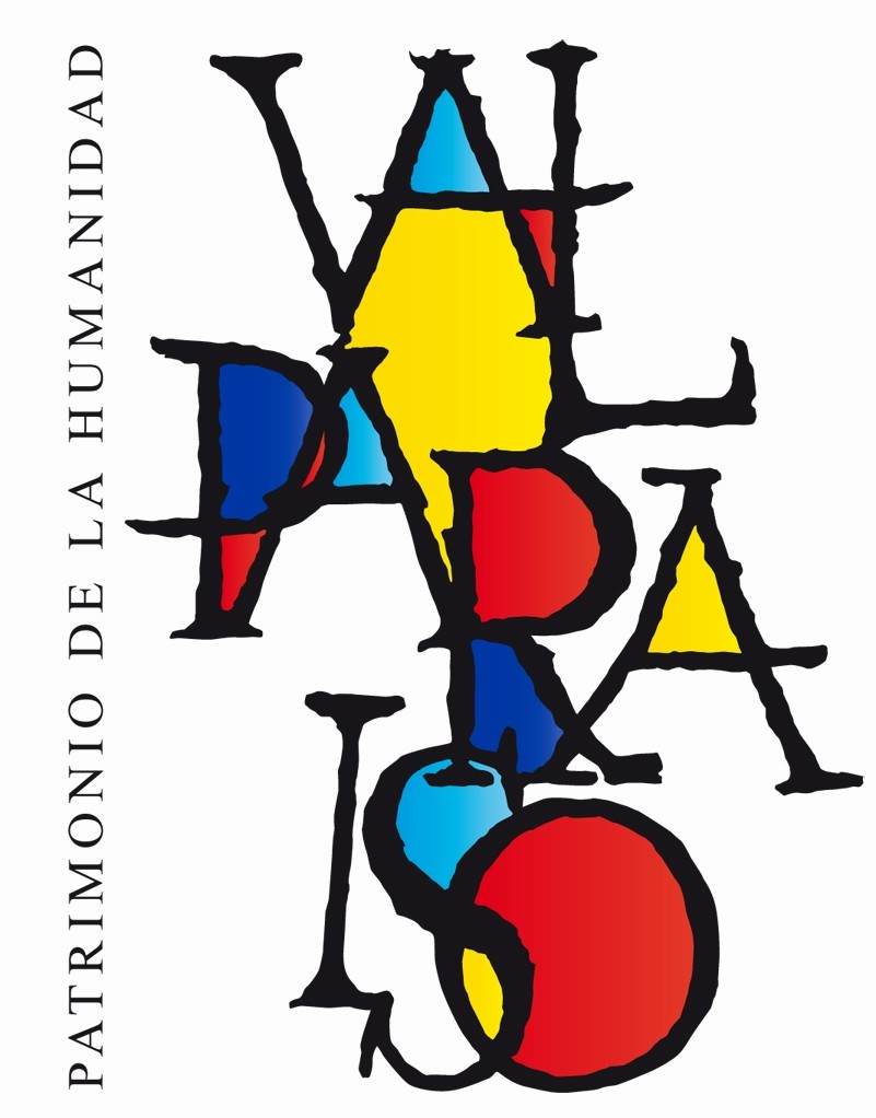 logo-municipalidad-valpo