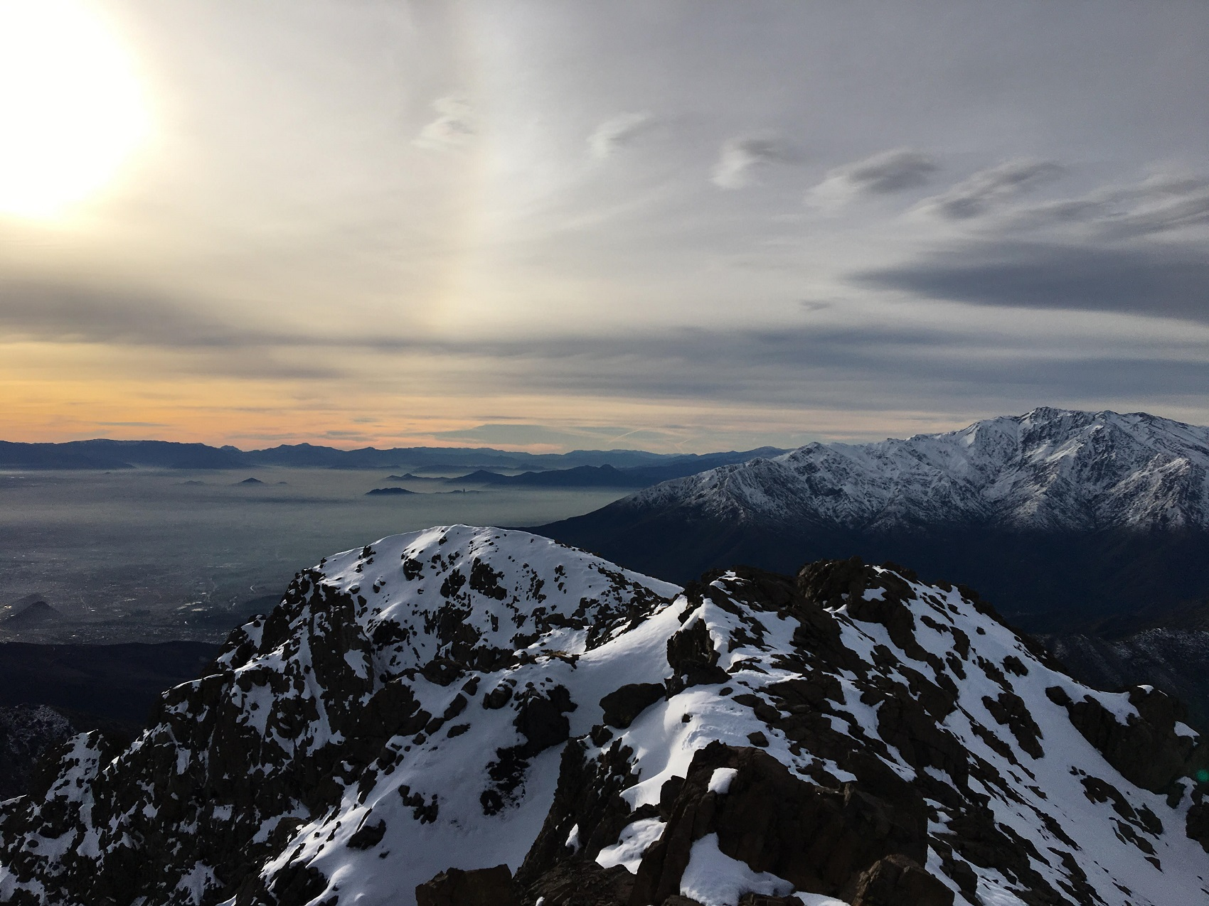 Vistas-desde-Cumbre-Cerro-Papagayo