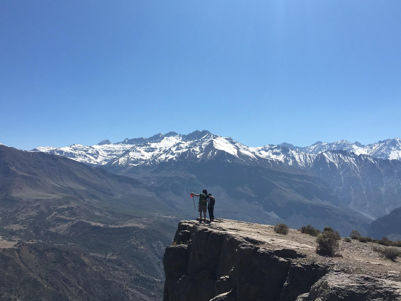 Trekking-Mirador-de-los-condores-Andrea-29-de-septiembre-2019-postal