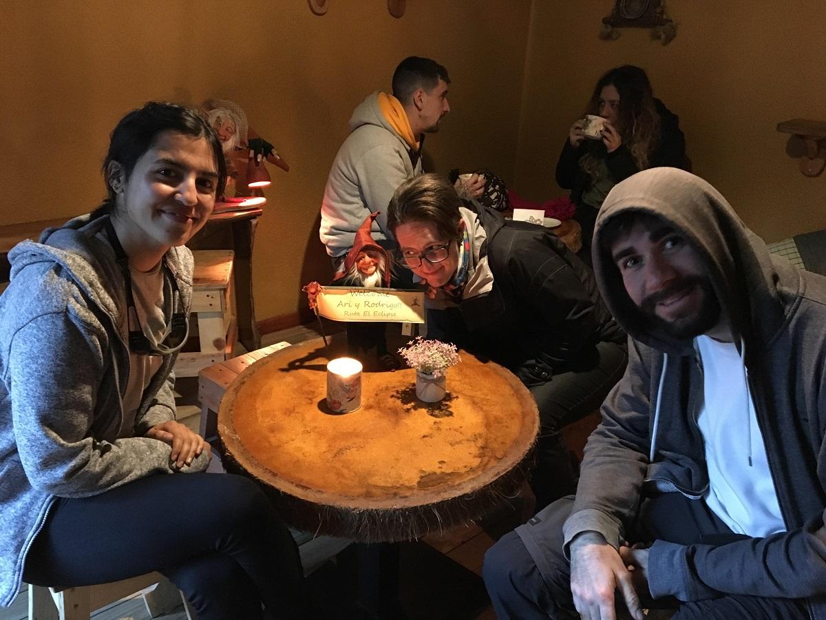 Ari-Mirador-de-los-Condores-Vistas-30-06-2019-cafe