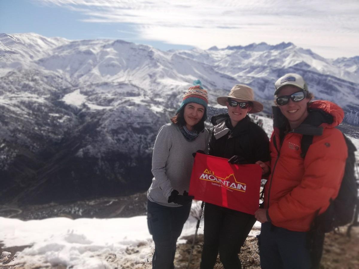 Ari-Trekking-Mirador-de-los-Condores-Vistas-30-06-2019