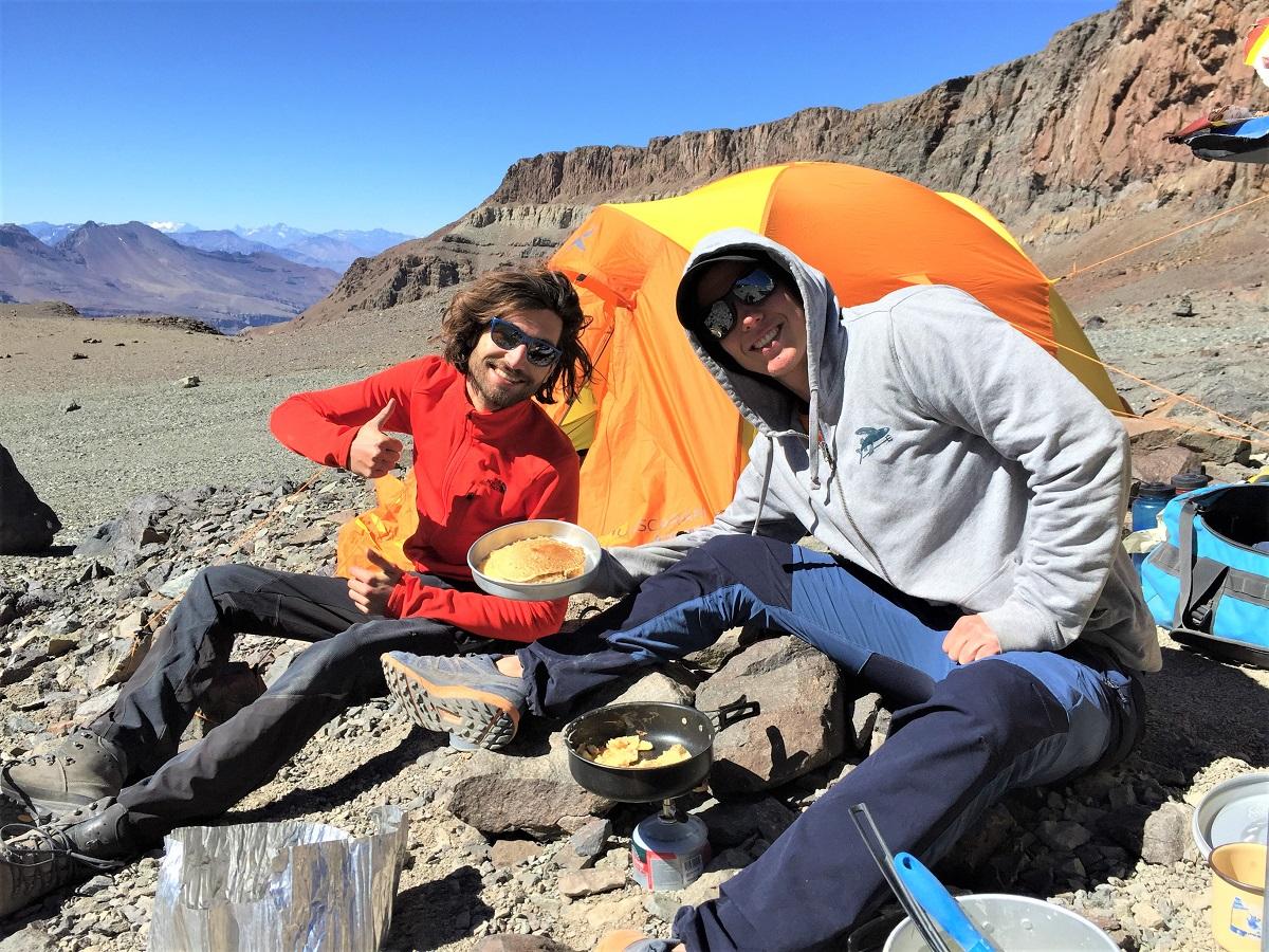 Tim-Expedicion-Cerro-el-Plomo-27-30-diciembre-2018