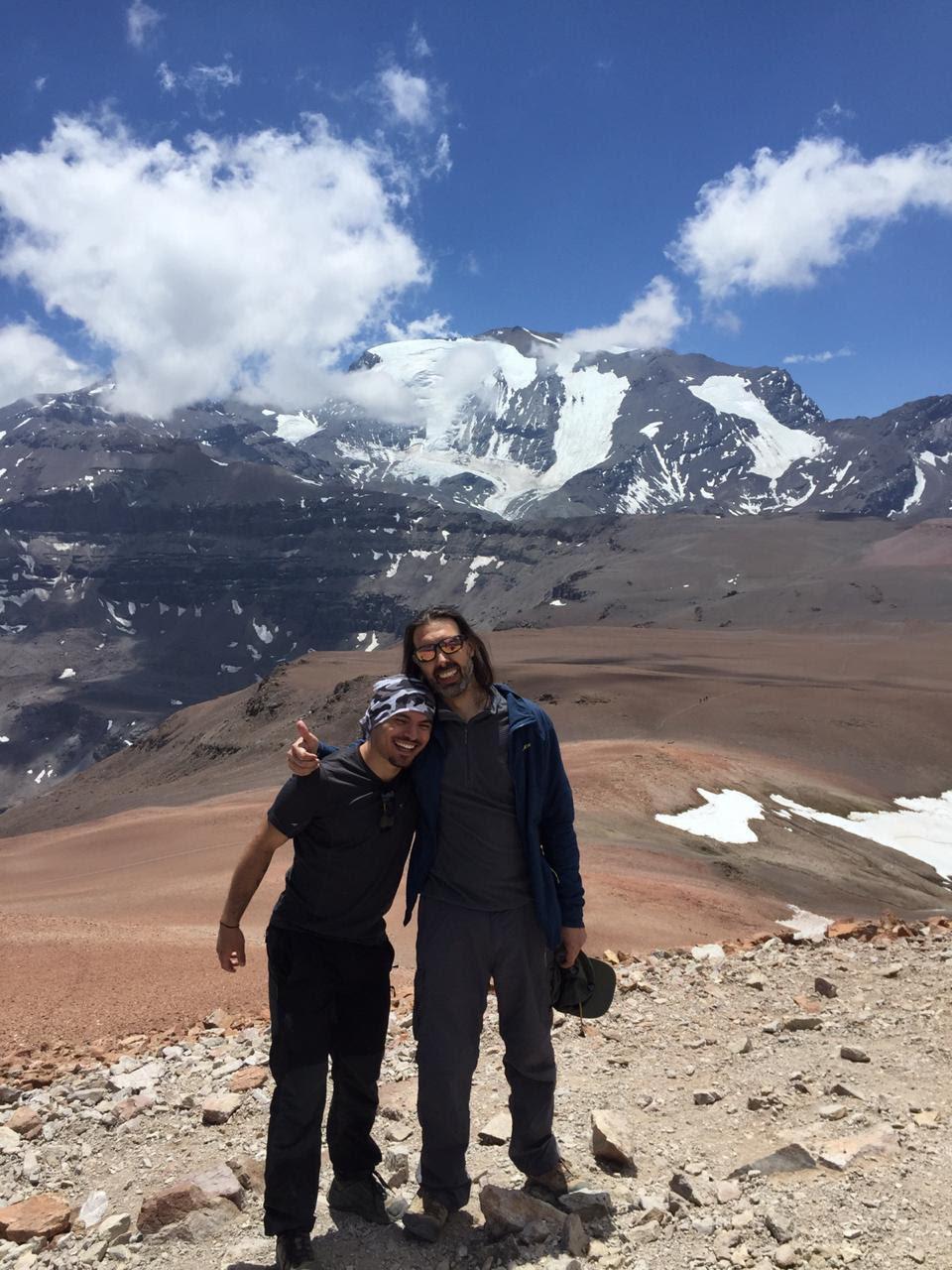 Trekking-Cerro-Pintor-Cristian-y-Ignacio-Fecha-16-de-Noviembre-2019-vistas